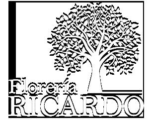 Floreria Ricardo